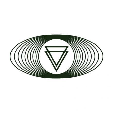 transmission_logo_darkgreen
