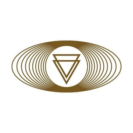 transmission_logo_gold