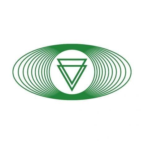 transmission_logo_lightgreen