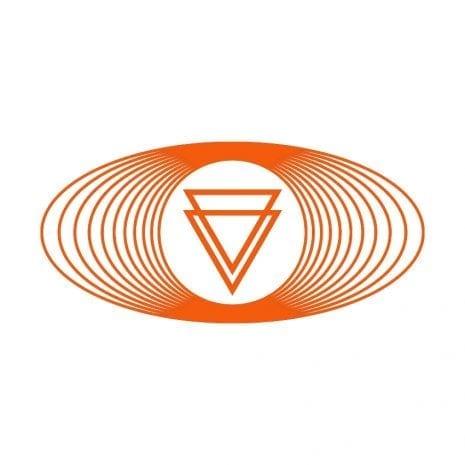 transmission_logo_orange