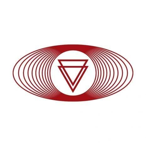transmission_logo_red