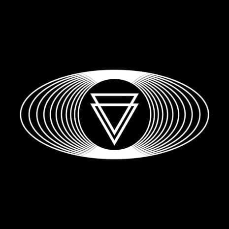 transmission_logo_white