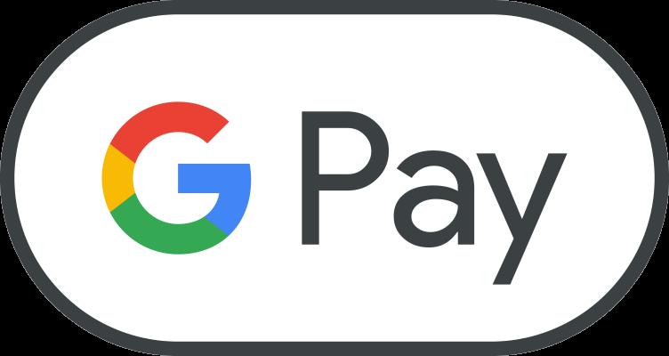 google-pay-mark