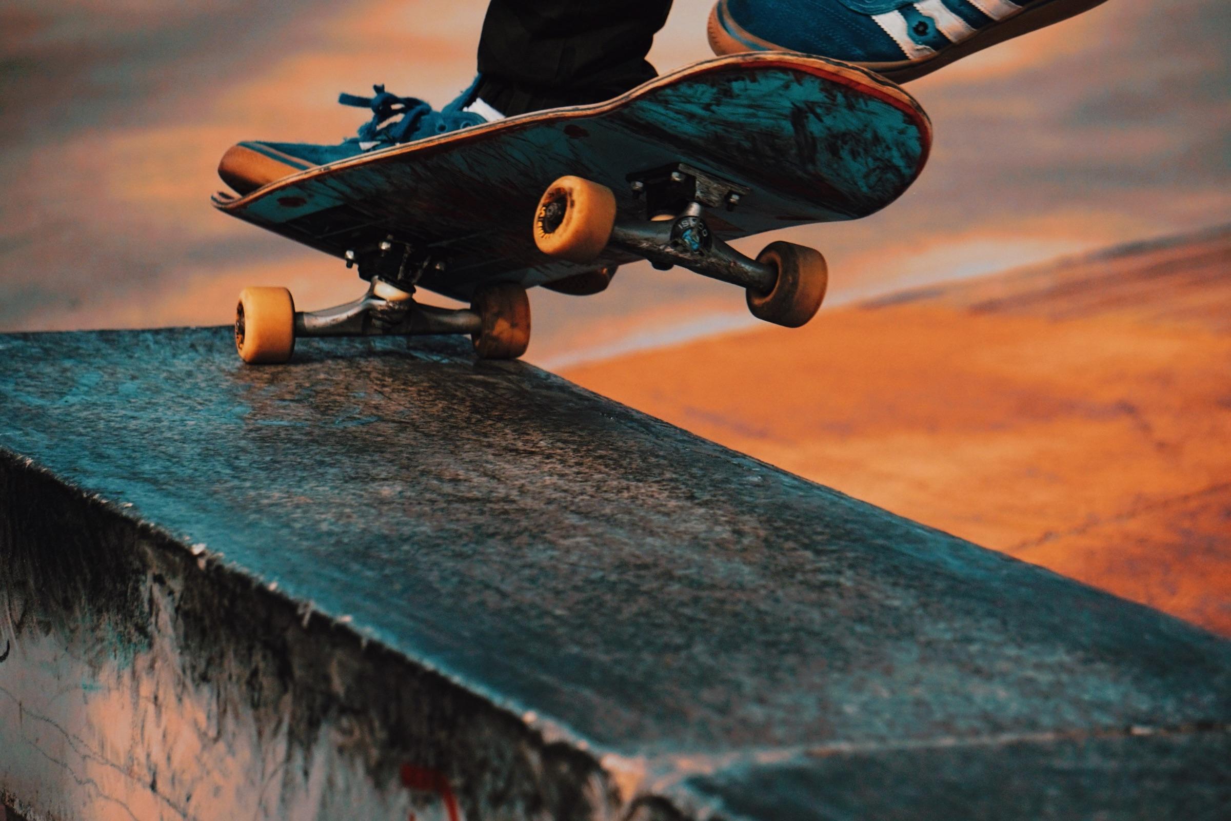 How To Make Skateboard Wax: A Home DIY Guide
