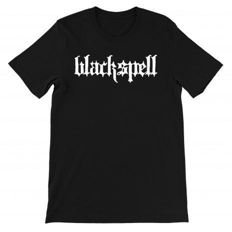 script_tee_black